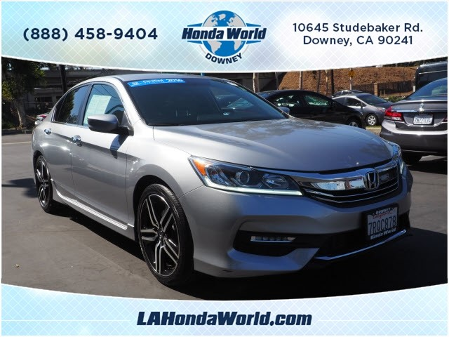 sale in accord details honda baltimore md for cars sport dynamic at inventory